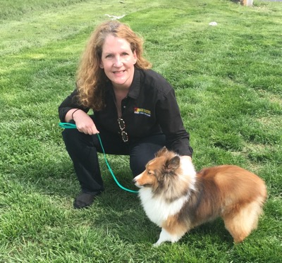 Dog Training Columbia MD profile